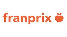 Logo partenaire Franprix
